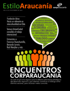 revista_final_estiloarestiloaucania2015