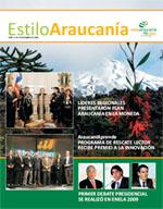 EstiloAraucania2009
